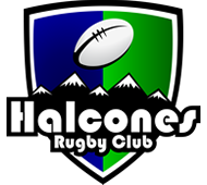 Halcones RC